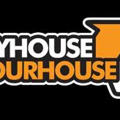 SCRUBFISH-LIVE AT DIVINE-MYHOUSEYOURHOUSE WMC 2012-POST IT