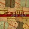 Gomba Jahbari - Me Toco Perder