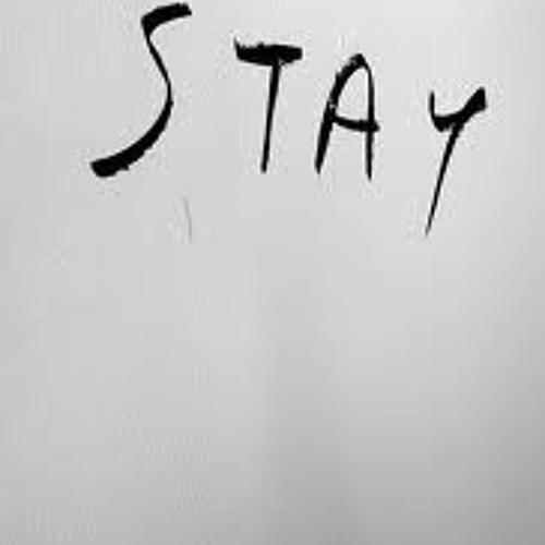 Ben Murray - Stay (lengotin Remix)