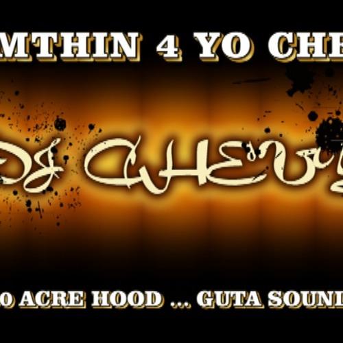 19) Gang Bang - Wiz Khalifa ft. Big Sean - S4YC Vol. 3