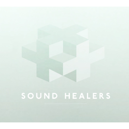 A Million Years (Forthcoming on 'Sound Healers Vol 2' 23-04-12)
