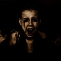 Evilboy RAW pt.2  [hardcore]