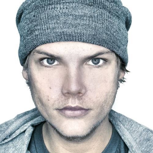 Avicii - Levels (@@ Remix)