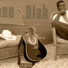 Who You'd Be Today--Kenny Chesney [covered by Kanu Biah| produced by Vence Ray](Download Mp3) mp3
