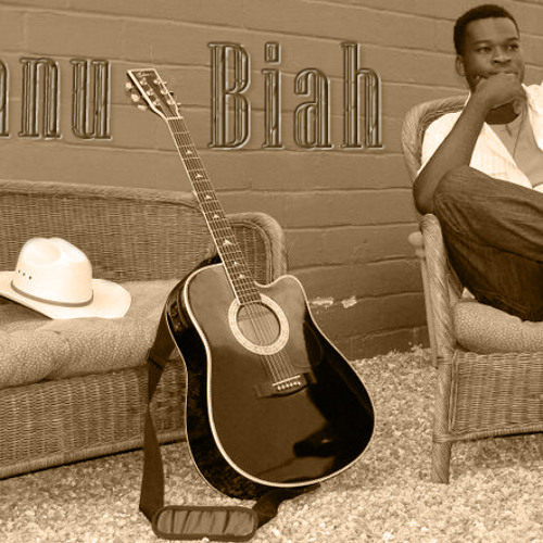 Who You'd Be Today--Kenny Chesney [covered by Kanu Biah| produced by Vence Ray](Download Mp3)