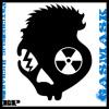 Blowing Money Fast (Rick Ross feat. VenomSense) DUBSTEP