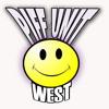 PIFF UNIT WEST - DO DAT(REMIX) FT. OJ da JUICEMAN