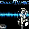 TU MOVIMIENTO LUIS PRIME CARTER  ESPACIALITY GOLIACK BRUTALITY BY PRODUCER  GOO MIUSIC..