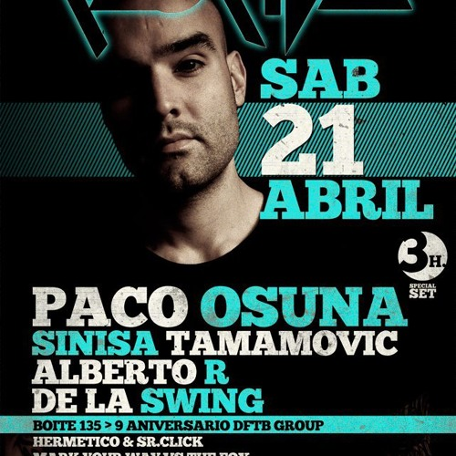 Fraga Spain  City new picture : Sinisa Tamamovic Florida 135 Fraga, Spain 21.04.2012 by SINISA ...