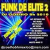 01-MC ANDREZINHO SHOCK-DESTINO IMPLACAVEL-DJ COELHO BH 2010-FUNK DE ELITE 2