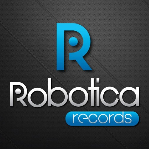 Senores Funkees - Latte ( Original Mix ) [ Robotica Records ]
