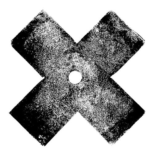 Semantica 39X Developer-Trade Beliefs_NX1 remix (Preview master)