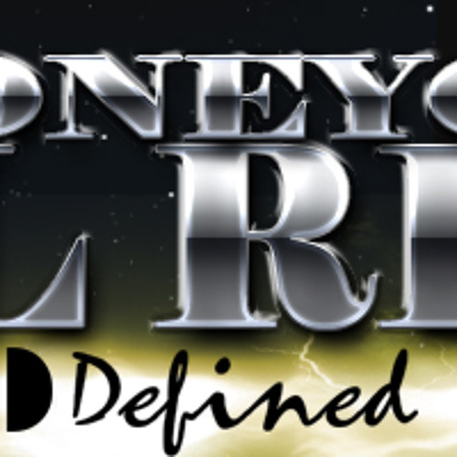 Doneyck El Rey (Original Mix)