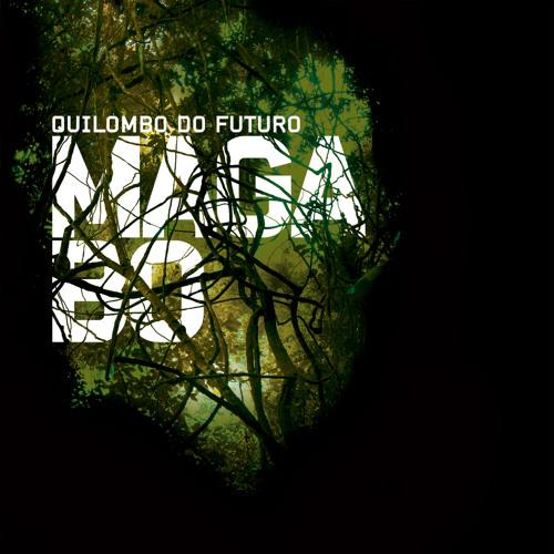 04  É da Nossa Cor feat. Mestre Camaleão