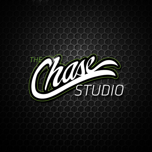 Chase Studio Mastering Examples (Mastered vs Unmastered)