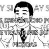 BOTAS PICUDAS (DJ EIBAR FT DJ DOMO )