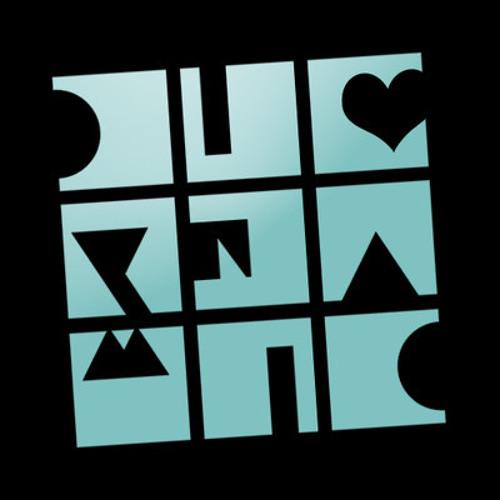 Mix #34
