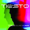 Tiësto - Las Vegas (Moska Remix) 'Club Life Miami Vol. 2 (Deluxe Edition)'