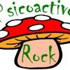 Que vas a hacer tan sola hoy (Viejas Locas) - Psicoactivo Rock