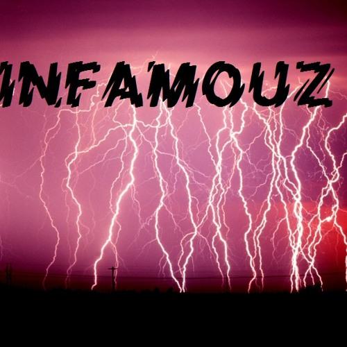 INFAMOUZ-EVOLUTION (feat. FRESHy!-||ŦØS||-) (Original Mix).