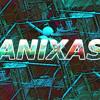anixas-collective-essentials