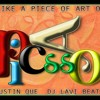 Like A Piece Of Art Of Picasso Dustin Que Lavi Beats WMC Edit