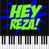 My Moment [Rebecca Black Piano Cover]