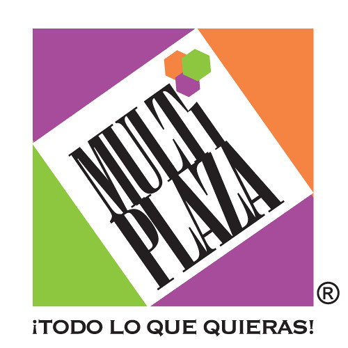 Multiplaza - Copa Multiplaza (Food Court)
