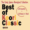 If You Love Me (Let Me Know) - Roger Knox