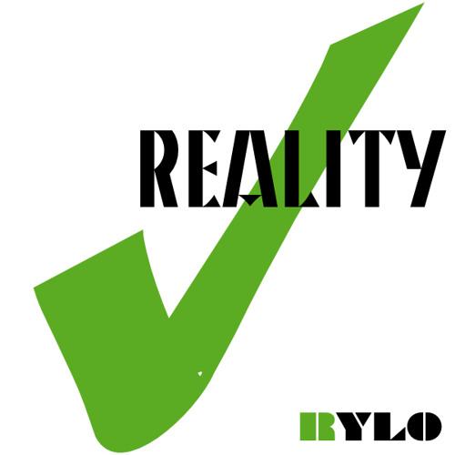 Reality Check [Realize]