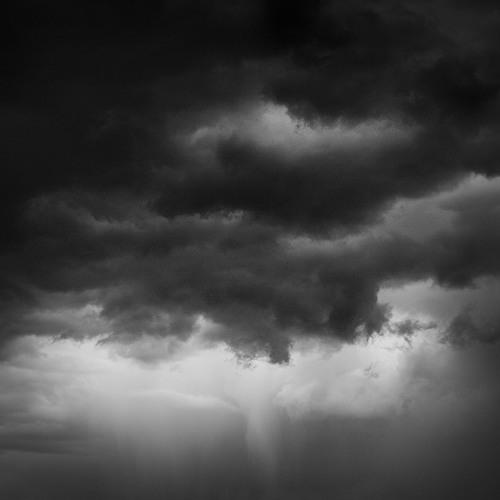 Dark Cloud 2012 by EndoGenius