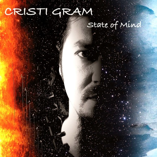 Cristi Gram - Clean Turbulence