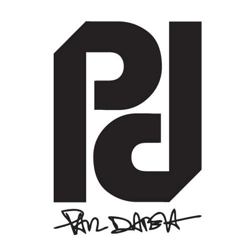 Télépopmusik - Breathe (Paul Dateh Remix)