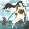 Lydia - Best Nights