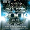 Classic Rock 2012 at CHOCOLATE Factory KK Times Square