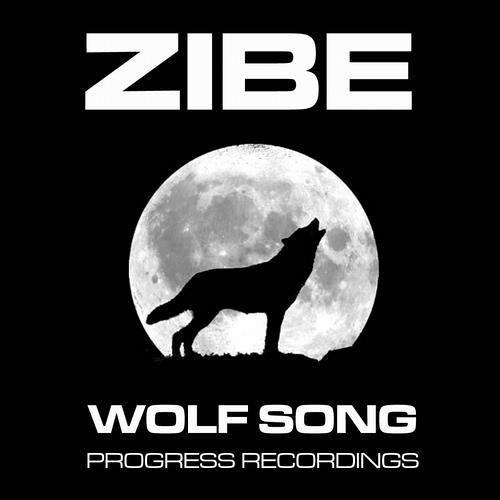 Zibe-Magic Dragon(Orginal MIx)