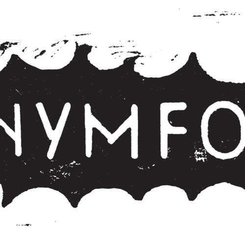 Nymfo - Stamppot - Commercial Suicide - Bailey 1xtra Mixcut