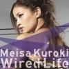 kuroki meisa ~ 01 Wired Life