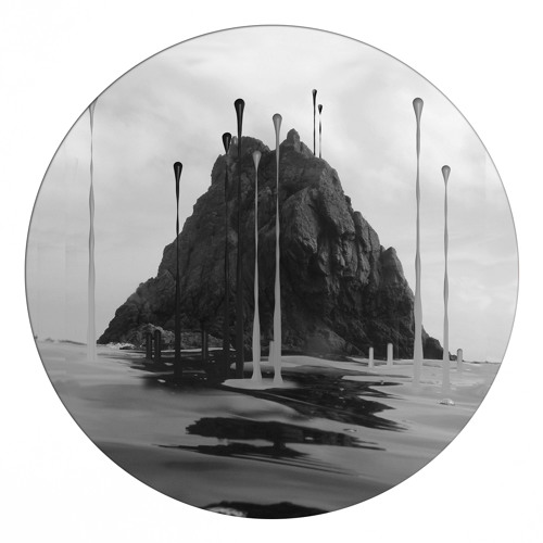 Mille & Hirsch- Change - Rainy Woods Mix (Apollo Krieg 02)