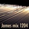 James mix 1204