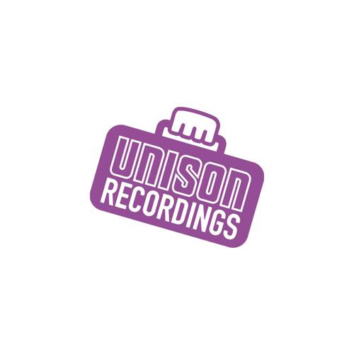 Luigi Grecola - Sunset (Original Mix) Out 09/05/2012 on Unison Rec