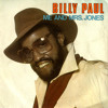 Billy Paul - Me and Mrs Jones (Smoked Out Fox Remix)