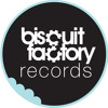 Download Mp3 Meet the Farkas pt. 2 - EP preview [Out now on Biscuit Factory Records!]