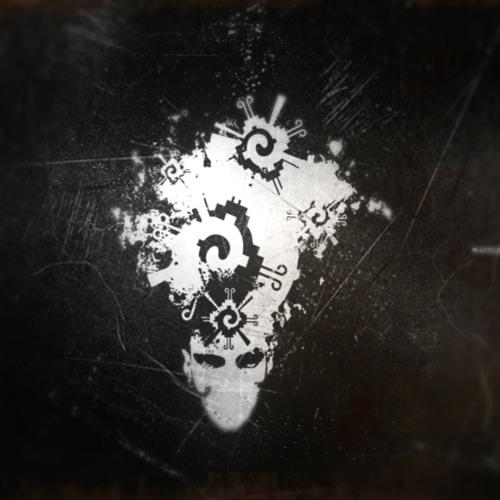 Pyrodox - Journey (Zet Remix)