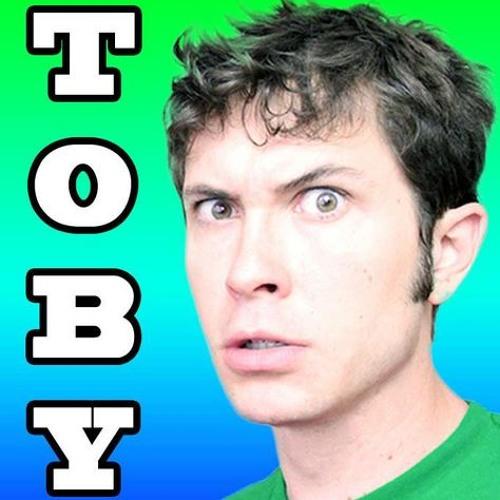 Toby Turner - Literal Assassin's Creed Brotherhood