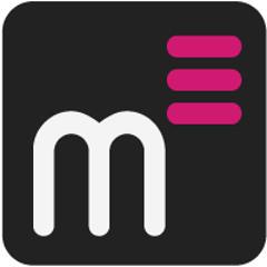M3 Event Interview - Campusmagazin Hohenheim