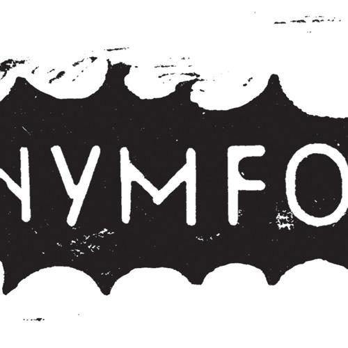 Nymfo & June Miller - Boshoven - Friction Radio 1 Cut