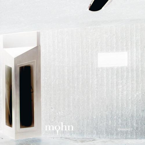 Mohn - Saturn