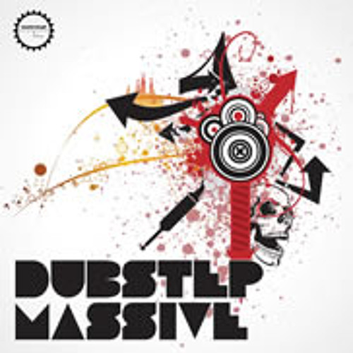 Dubstep Massive