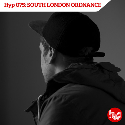 Hyp 076: South London Ordnance